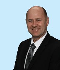 Dennis Eberhard