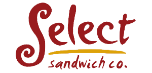 Select Sandwich Co.