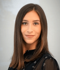 Alexandra Godwin